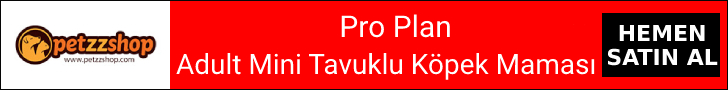 Pro Plan Adult Small & Mini Tavuklu Köpek Maması