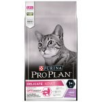 Pro-Plan-Delicate-Adult-Optidigest-Kedi-Maması