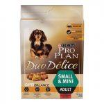 Pro-Plan-Duo-Delice-Köpek-Maması