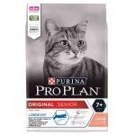 Pro Plan Original Senior Longevis 7+ Yaşlı Kedi Maması