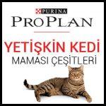 proplan-yetiskin-kedi-mamasi-1